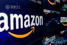 2020年,注册亚马逊需要注意什么?-贝壳主机网
