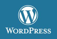 WordPress各版本下载(包括2.x、3.x、4.x)-贝壳主机网