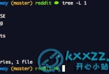 Linux 作为服务器操作系统的优势是什么?-贝壳主机网