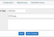 SolusVM KVM 系统模板制作方法-贝壳主机网