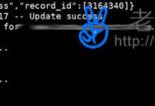 利用CloudXNS API快速验证域名一键获取Let's Encrypt SSL证书-贝壳主机网