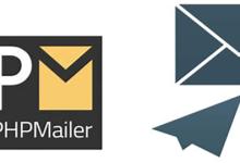 PHP邮件发送服务函数包PHPMailer介绍及官方最新版下载地址-贝壳主机网