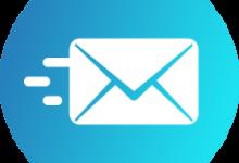 Docker搭建Poste.io邮箱【保姆级教程】-贝壳主机网