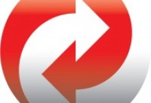 GoodSync 10:限时免费,好用的同步软件,支持win、安卓、iso、mac等平台-贝壳主机网