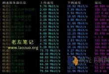 JWDNS景文互联日本东京VPS主机 1GB/30Mbps/400GB 月费70元-贝壳主机网