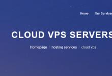 CloudCone:$3/月KVM-1GB/20GB/4TB/洛杉矶机房-贝壳主机网