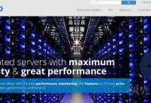 Pivo:美国VPS,KVM,五折促销,4核/8G内存/60G SSD/3TB流量/G口/$10/月-贝壳主机网