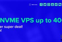 FDC Servers:美洲、欧洲、亚洲VPS,无限流量,KVM,1核/256M内存/10G SSD/5M带宽/1IP/$0.99/月-贝壳主机网