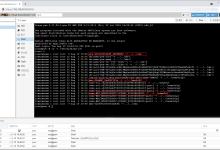 Proxmox VE(Proxmox Virtual Environment)PVE系统设置硬盘直通-贝壳主机网
